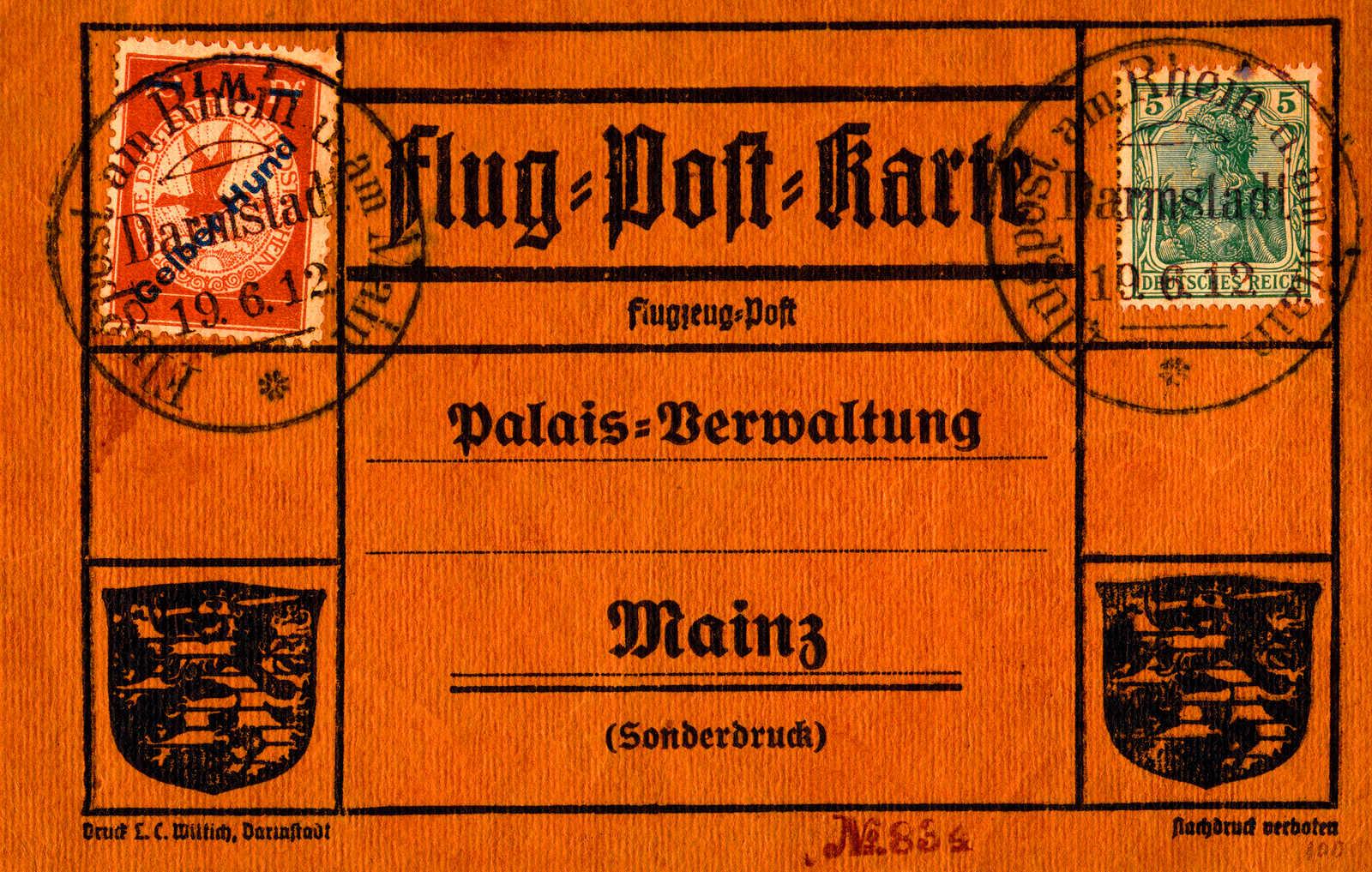 Lot 10026 - germany German Empire -  classicphil GmbH 3 rd classicphil Auction - VIENNA- AUSTRIA