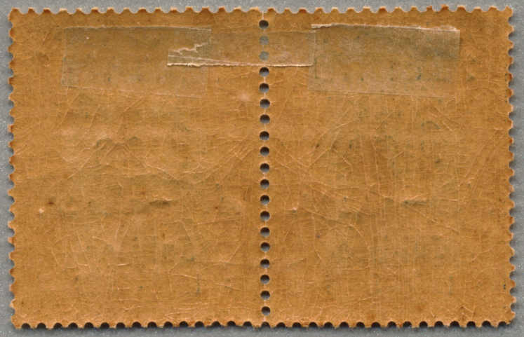 Lot 20523 - thailand  -  classicphil GmbH 5'th classicphil Auction - VIENNA- AUSTRIA