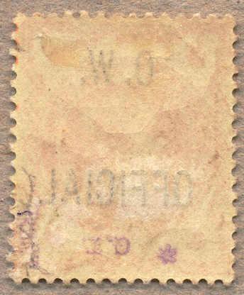 Lot 10441 - europe Great Britain -  classicphil GmbH 3 rd classicphil Auction - VIENNA- AUSTRIA