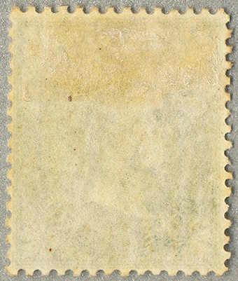 Lot 20370 - British Commonwealth jamaica -  classicphil GmbH 8'th classicphil Auction - Day 2