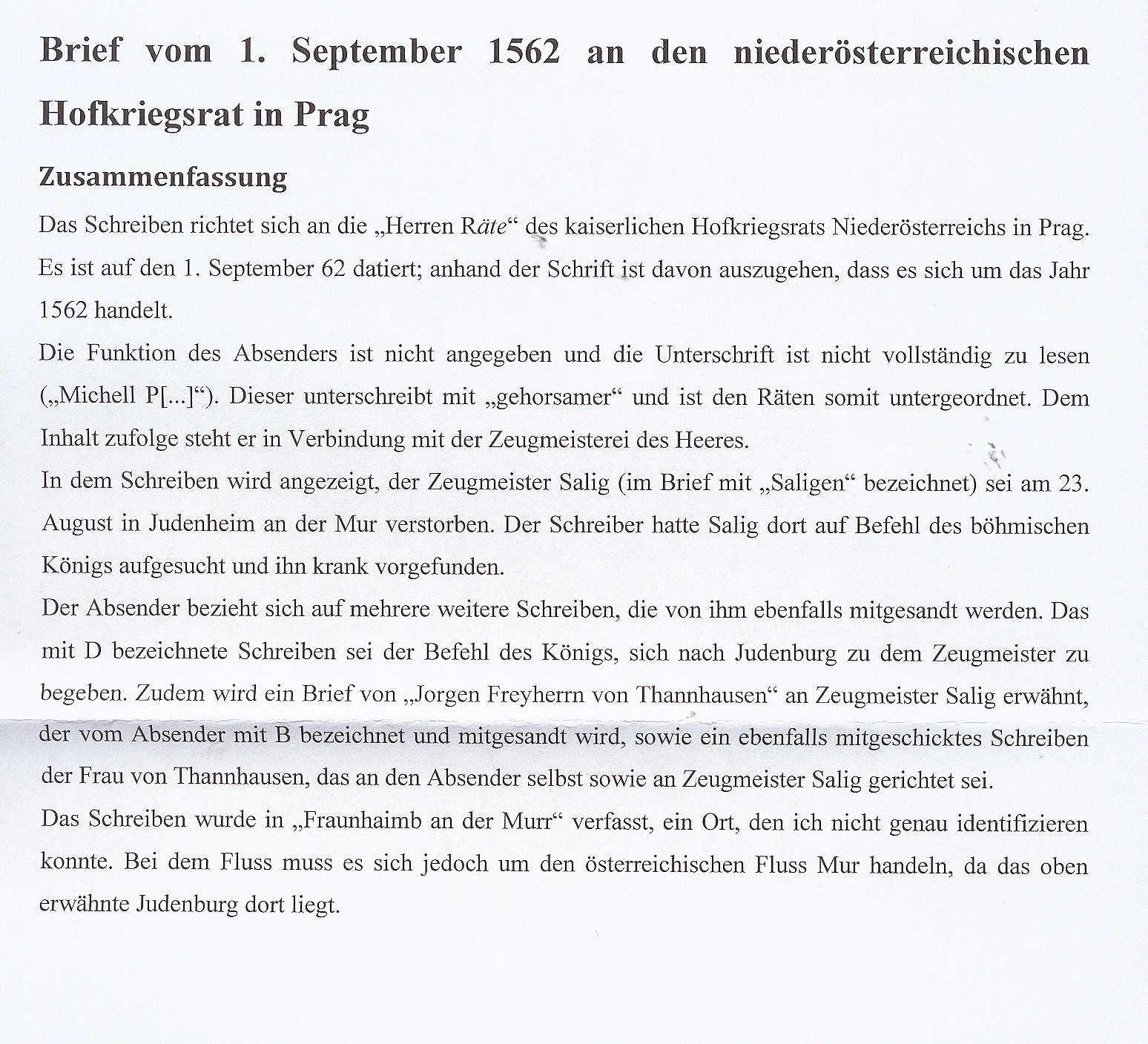 Lot 10019 - europe Austria -  classicphil GmbH 8'th classicphil Auction - Day 1
