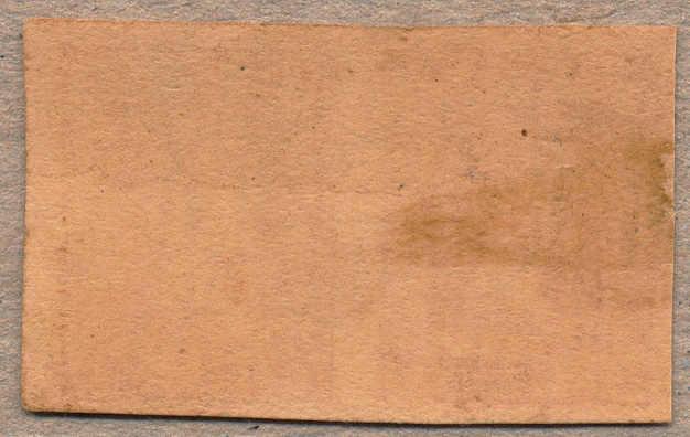 Lot 30355 - india india -  classicphil GmbH 3 rd classicphil Auction - VIENNA- AUSTRIA