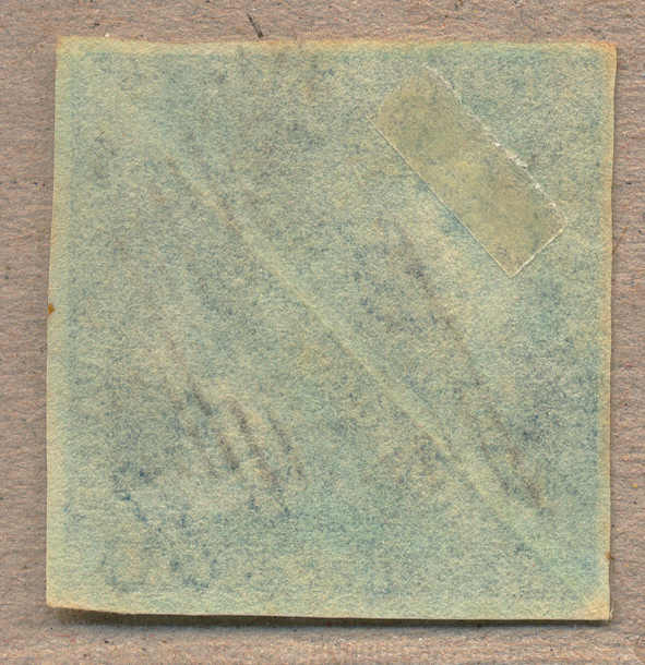 Lot 20748 - south africa cape of good hope -  classicphil GmbH 3 rd classicphil Auction - VIENNA- AUSTRIA