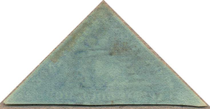 Lot 20747 - south africa cape of good hope -  classicphil GmbH 3 rd classicphil Auction - VIENNA- AUSTRIA