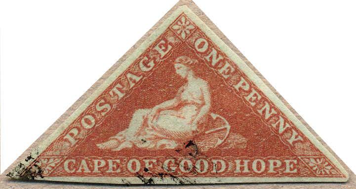 Lot 20746 - south africa cape of good hope -  classicphil GmbH 3 rd classicphil Auction - VIENNA- AUSTRIA