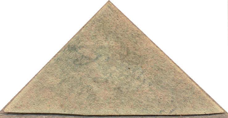 Lot 20754 - south africa cape of good hope -  classicphil GmbH 3 rd classicphil Auction - VIENNA- AUSTRIA