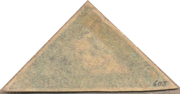 Lot 20753 - south africa cape of good hope -  classicphil GmbH 3 rd classicphil Auction - VIENNA- AUSTRIA