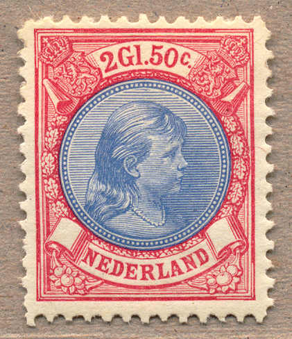 Lot 10147 - europe Netherlands -  classicphil GmbH 3 rd classicphil Auction - VIENNA- AUSTRIA