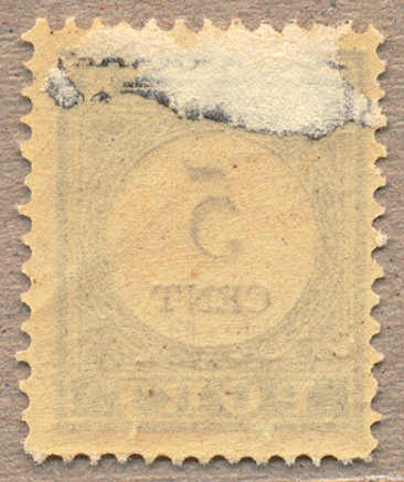 Lot 10161 - europe Netherlands -  classicphil GmbH 3 rd classicphil Auction - VIENNA- AUSTRIA