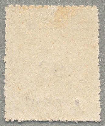Lot 20014 - andere gebiete philippinen -  classicphil GmbH 6'th classicphil Auction - Day 2
