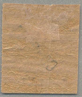Lot 20007 - andere gebiete philippinen -  classicphil GmbH 6'th classicphil Auction - Day 2