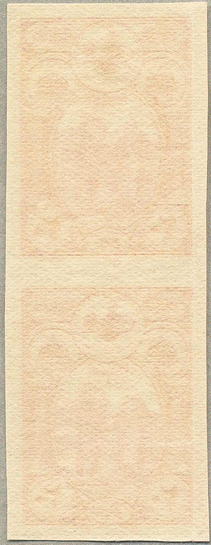 Lot 30264 - europa türkei -  classicphil GmbH 6'th classicphil Auction - Day 3