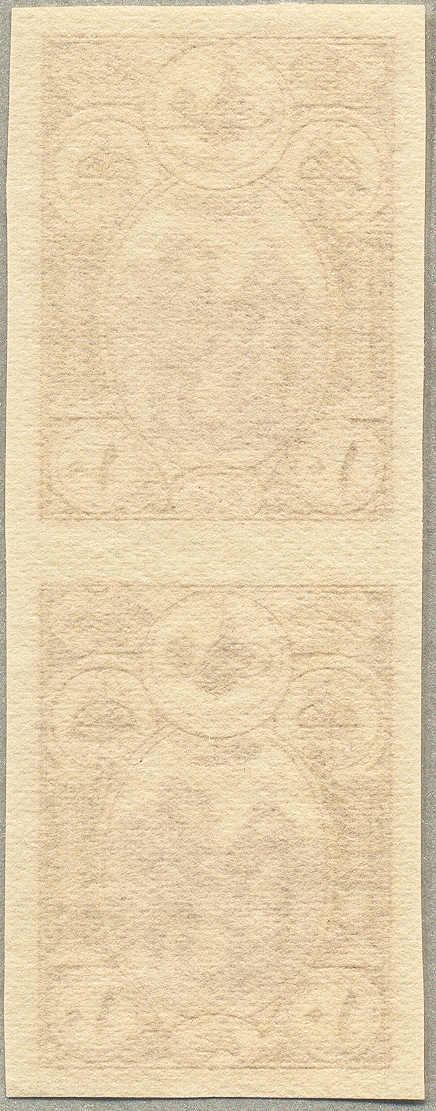 Lot 30263 - europa türkei -  classicphil GmbH 6'th classicphil Auction - Day 3