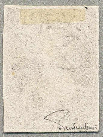 Lot 20020 - andere gebiete neuseeland -  classicphil GmbH 7'th classicphil Auction - Day 2