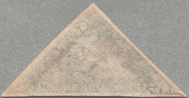 Lot 20522 - British Commonwealth cape of good hope -  classicphil GmbH 8'th classicphil Auction - Day 2