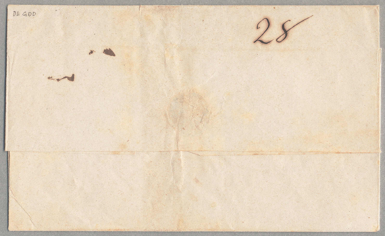 Lot 15149 - America, South/Middle/Caribbean Argentina -  classicphil GmbH 8'th classicphil Auction - Day 2