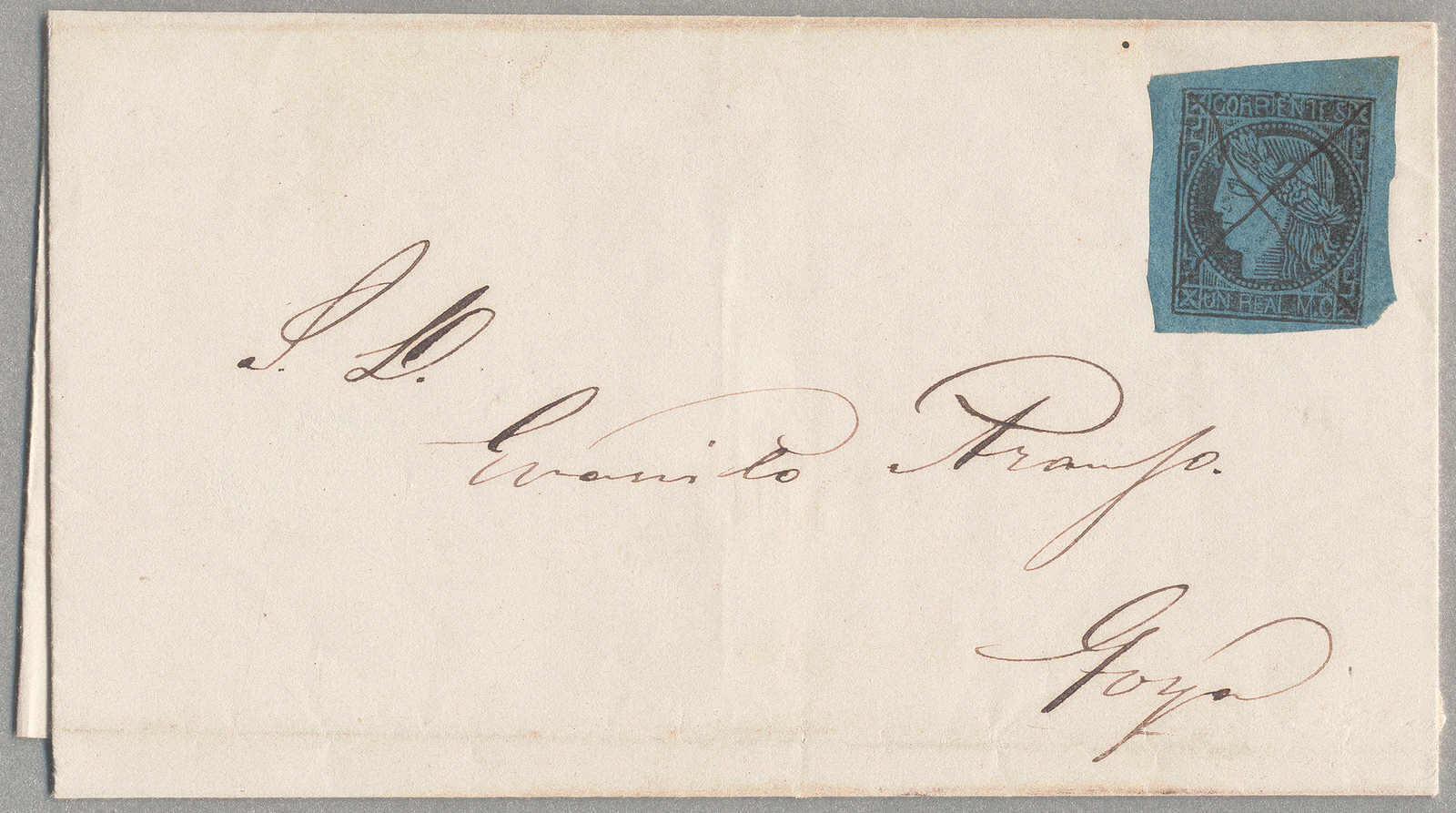 Lot 15151 - America, South/Middle/Caribbean Argentina -  classicphil GmbH 8'th classicphil Auction - Day 2