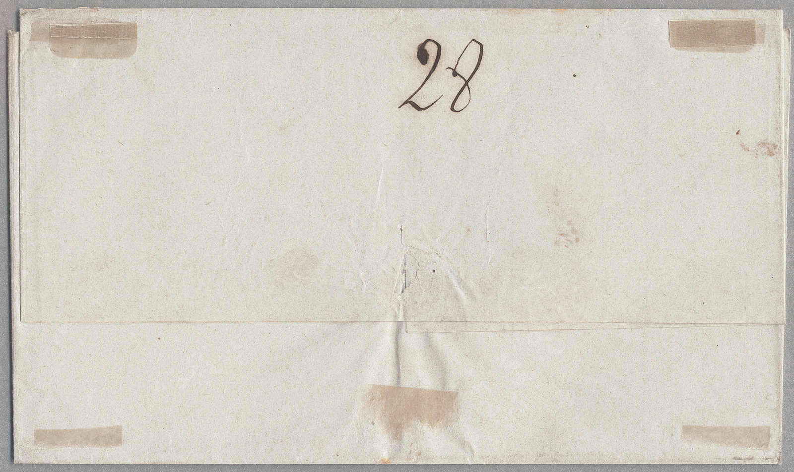 Lot 15150 - America, South/Middle/Caribbean Argentina -  classicphil GmbH 8'th classicphil Auction - Day 2