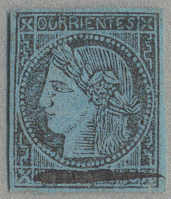Lot 15152 - America, South/Middle/Caribbean Argentina -  classicphil GmbH 8'th classicphil Auction - Day 2