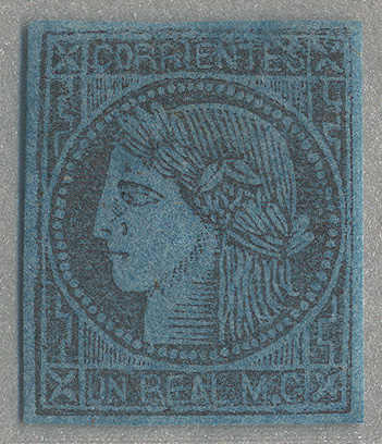 Lot 15147 - America, South/Middle/Caribbean Argentina -  classicphil GmbH 8'th classicphil Auction - Day 2