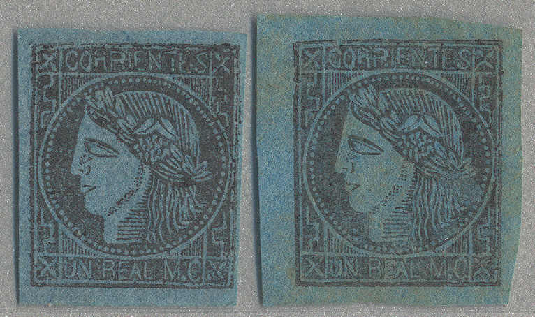 Lot 15148 - America, South/Middle/Caribbean Argentina -  classicphil GmbH 8'th classicphil Auction - Day 2