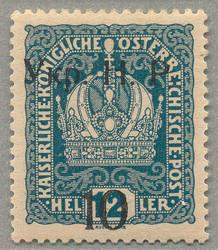 6720: 西烏克蘭