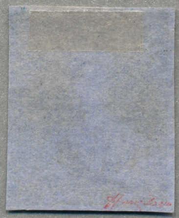 Lot 20001 - andere gebiete neuseeland -  classicphil GmbH 7'th classicphil Auction - Day 2