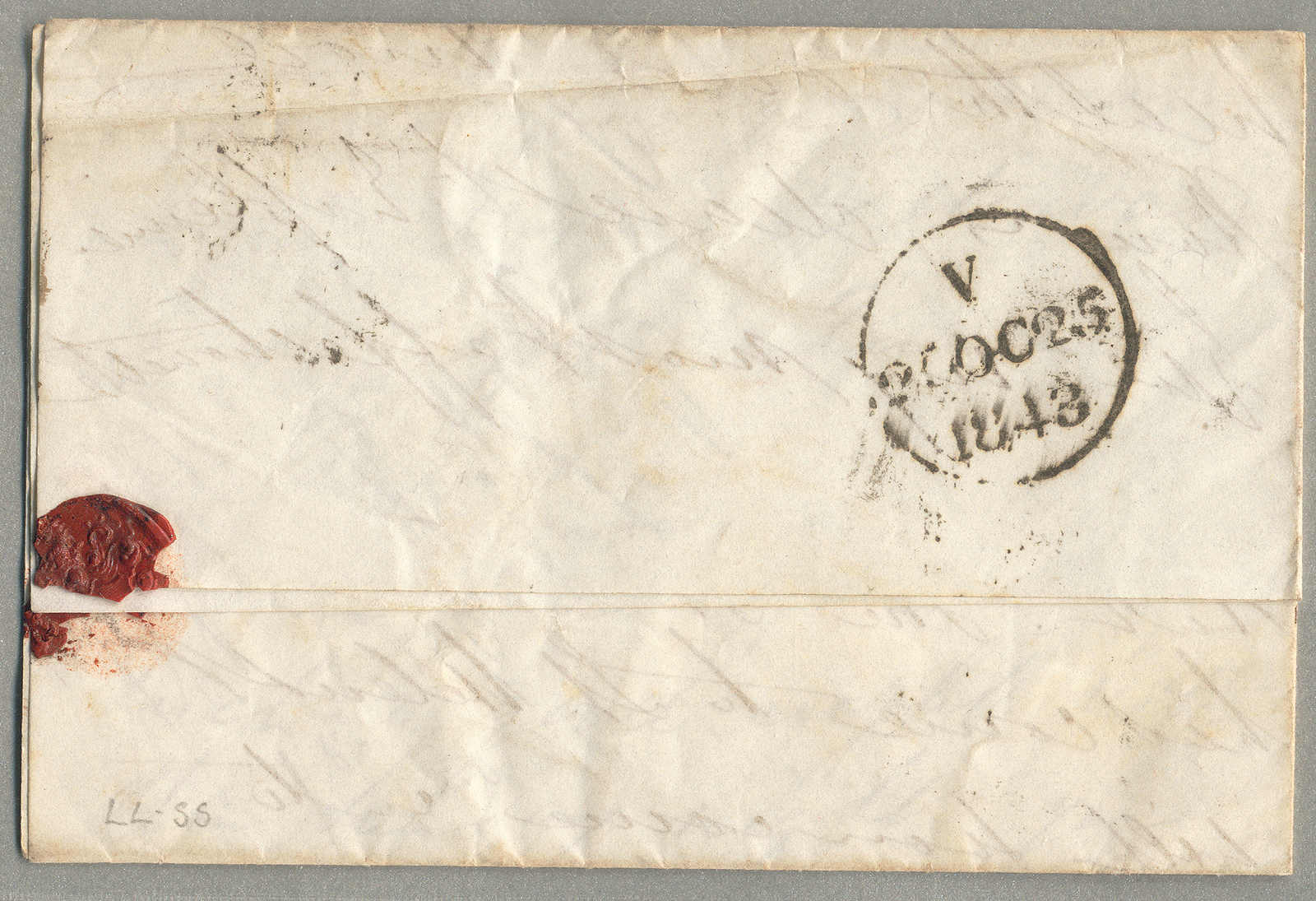 Lot 30183 - europa Grossbritannien 1841 1d und 2d -  classicphil GmbH 6'th classicphil Auction - Day 2