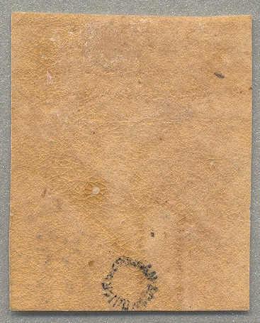 Lot 10106 - andere gebiete tasmanien -  classicphil GmbH 6'th classicphil Auction - Day 1