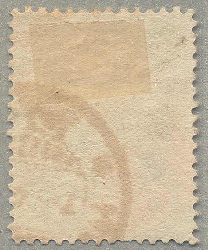 Lot 30617 - andere gebiete persien - iran -  classicphil GmbH 6'th classicphil Auction - Day 3