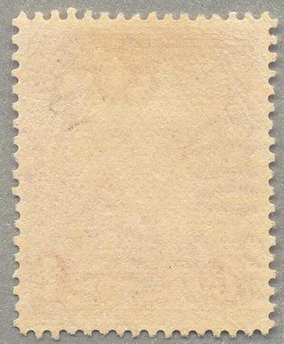 Lot 20216 - British Commonwealth barbados -  classicphil GmbH 8'th classicphil Auction - Day 2