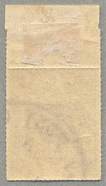 Lot 30270 - andere gebiete palästina -  classicphil GmbH 6'th classicphil Auction - Day 3