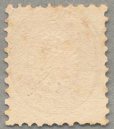 Lot 40298 - europa österreich post in der levante -  classicphil GmbH 6'th classicphil Auction - Day 3