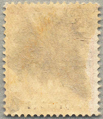 Lot 21247 - andere gebiete Palästina E.E.F und Britische Verwaltungs Periode -  classicphil GmbH 7'th classicphil Auction - Day 2