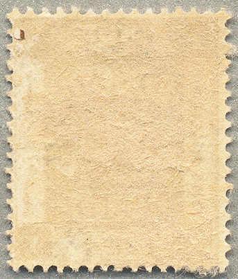 Lot 30278 - andere gebiete Palästina E.E.F und Britische Verwaltungs Periode -  classicphil GmbH 6'th classicphil Auction - Day 3