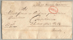 4745395: Austria Cancellations Transylvania