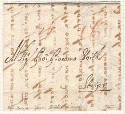 160070: Italy, Region Lombardy (Lombardia)