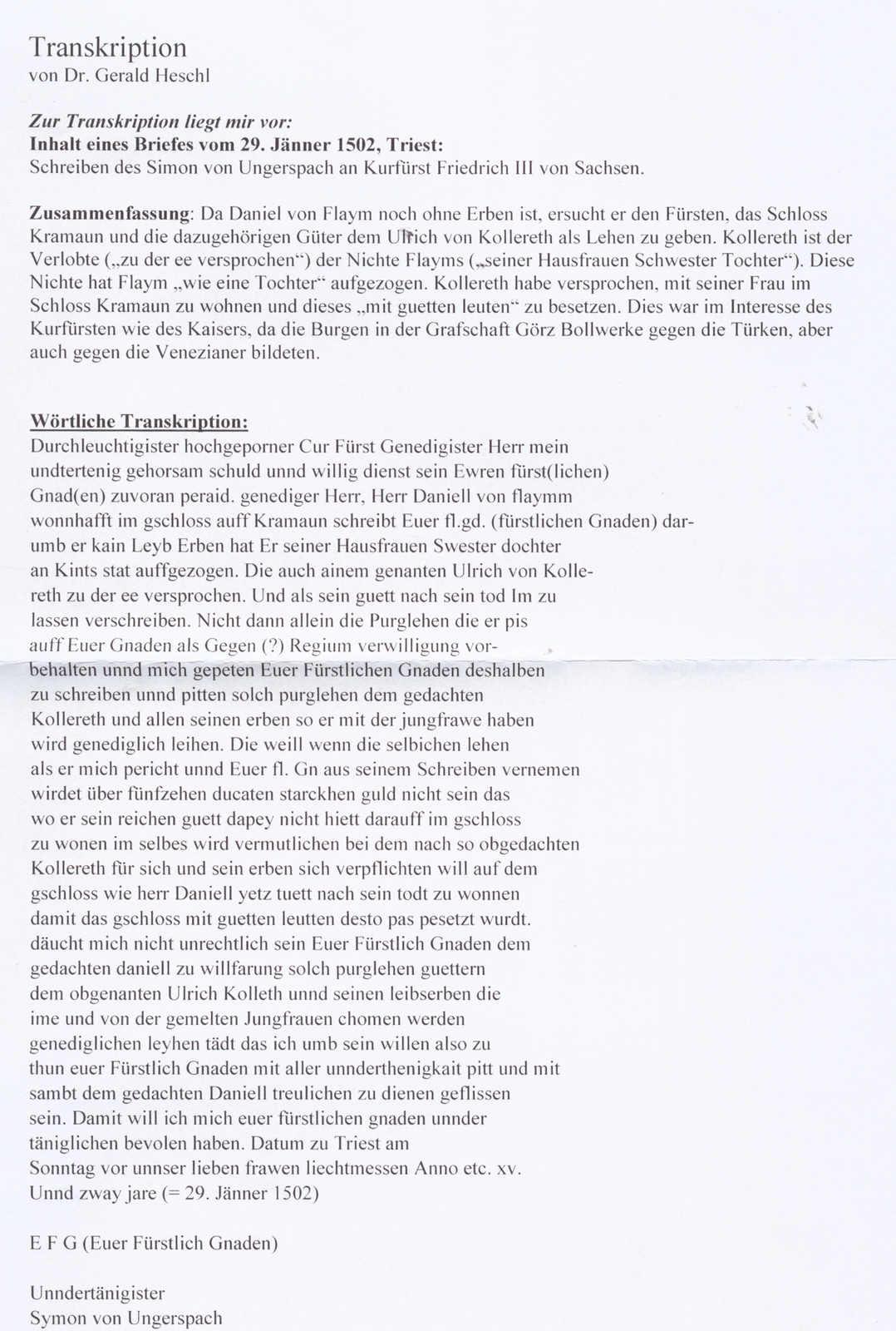 Lot 10017 - europe Austria -  classicphil GmbH 8'th classicphil Auction - Day 1