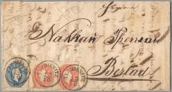 4745360: Austria Cancellations Galicia