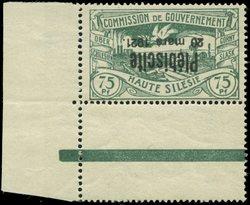AIX-PHILA - 59th Stamp - Lot 777