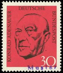 AIX-PHILA - 63rd Stamp Auction - Lot 1814