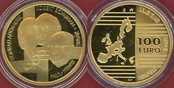 40.40: Europe - Belgium