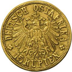 40.80.20.260: Europa - Deutschland - Deutsches Kaiserreich - Deutsche Kolonien