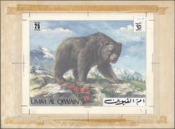 6530: Umm al Qaiwain