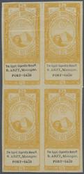 1560: Ägypten (Königreich) - Besonderheiten