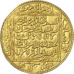 30: Islam