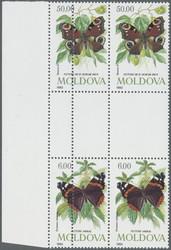 4475: Moldawien