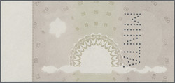 110.520: Banknotes - Hungary