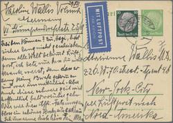 4745115: Österreich Ostmark - Ganzsachen