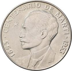60.190: Amerika - Kuba
